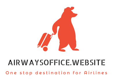 Airwaysoffice.website
